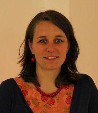 Annika grabbe dissertation