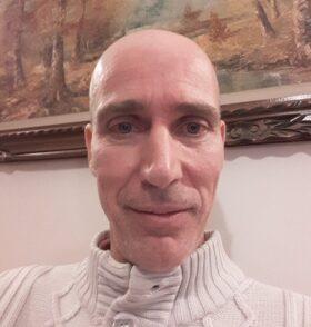 François-Charles Jullien