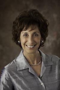 Joan Klagsbrun